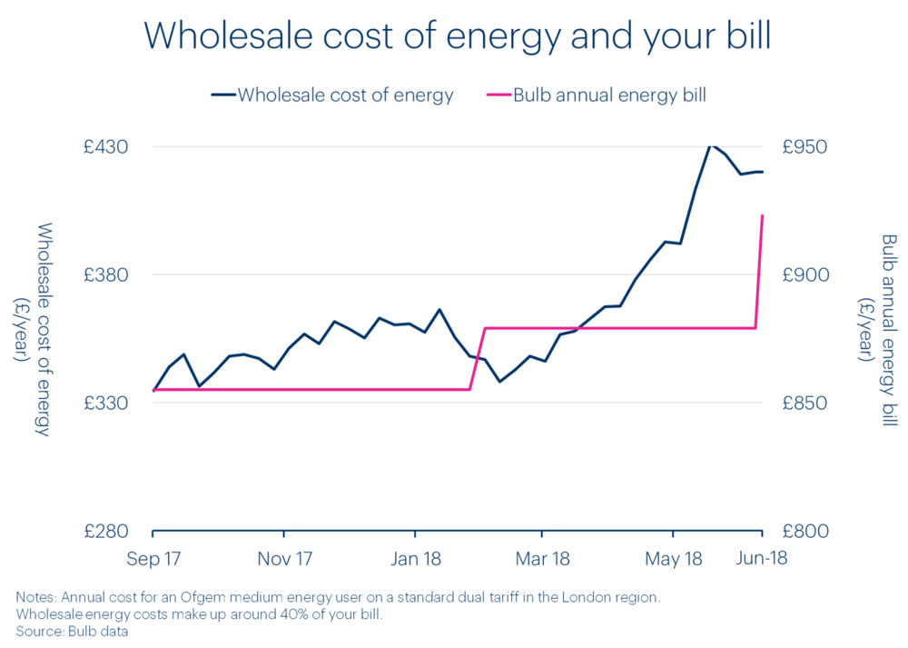 chart-showing-bulb-price-vs-wholesale-energy-costs.png