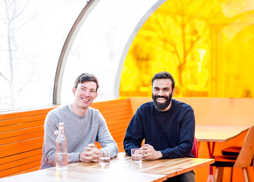bulb-founders-amit-and-hayden