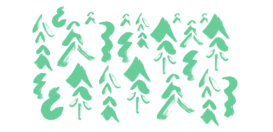Illustration-of-a-forest.png