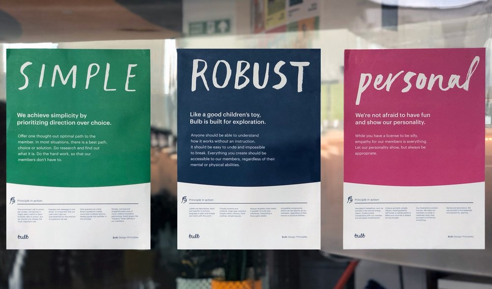 simple-robust-personal-are-our-design-principles-at-bulb.jpeg