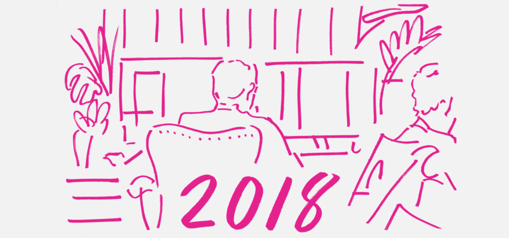 illustration-of-bulb-team-at-work-in-2018