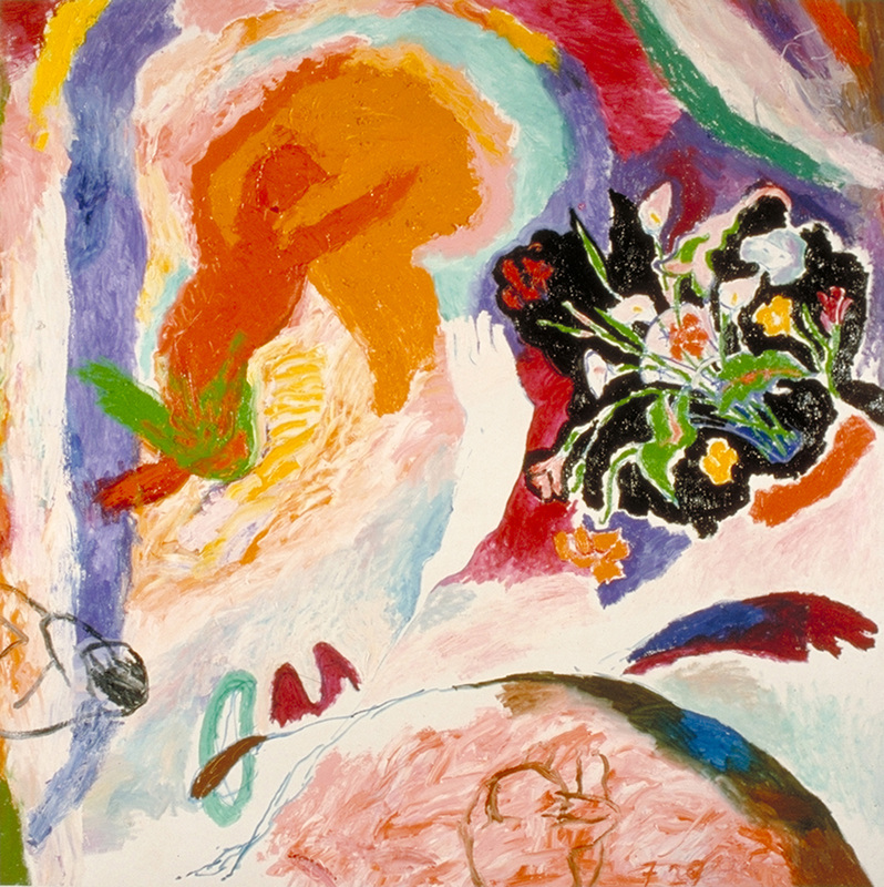 Painting (7.29.86), 1986.jpg