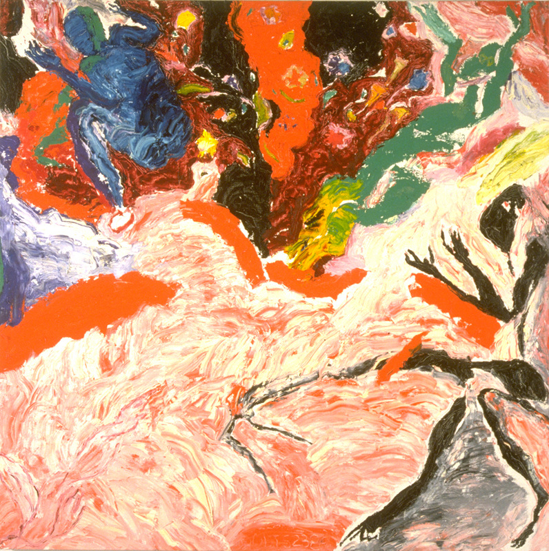 Painting (5.23.89), 1989.jpg