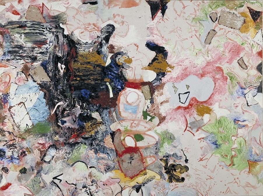 Painting (12.15.04), 2004.jpg