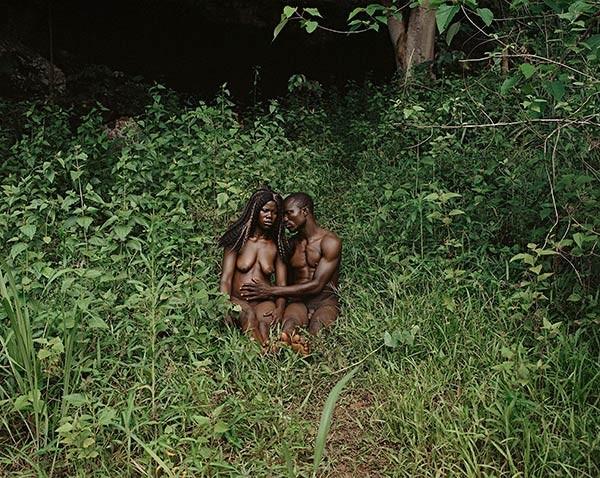 The Garden, Gemena, DR Congo, 2014.jpg