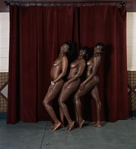Three Women  2013 .jpg