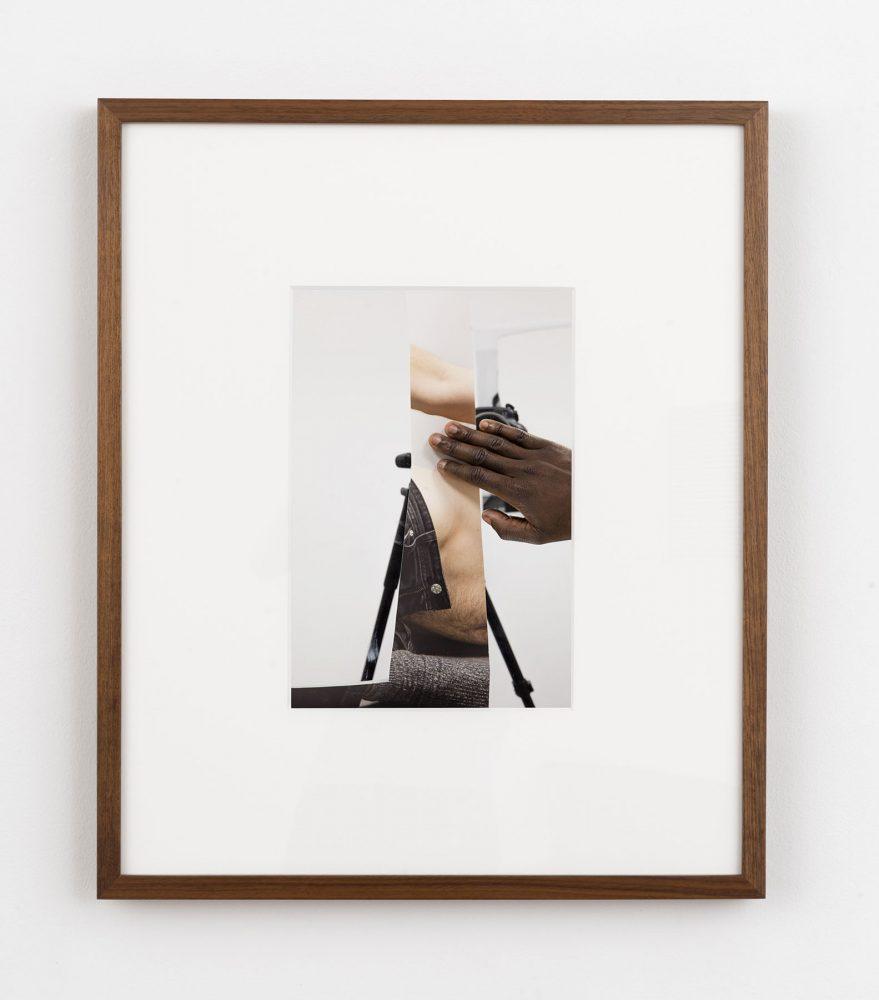 Mirror Study, 2016.jpg