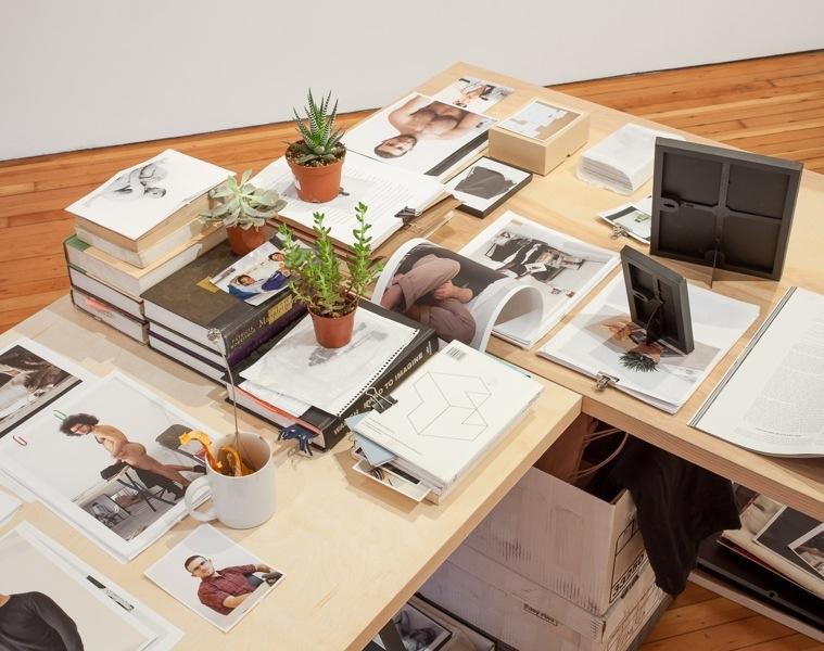 Studio Work (detail), 2013.jpg