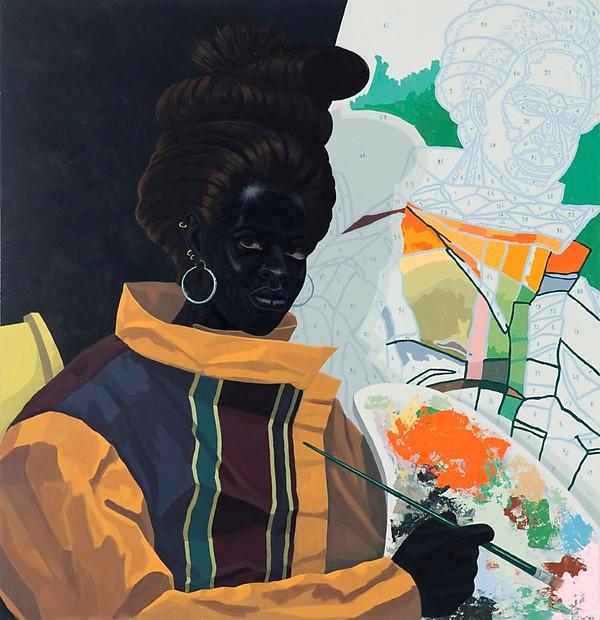 Untitled (Painter), 2009.jpg