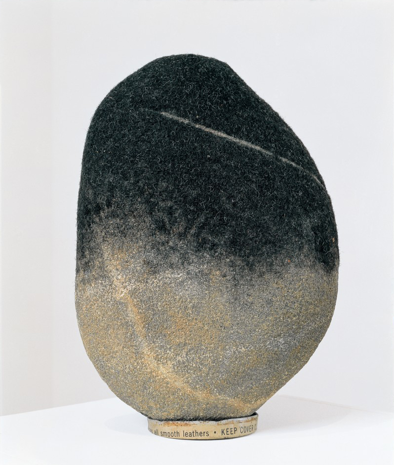 Untitled (Rock Head), 1998.jpg