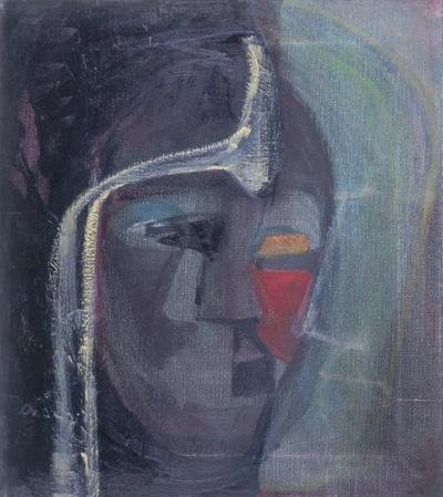 Mask IV, 1988.jpg