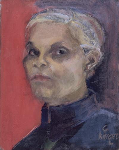 Portrait of the Artist, 1991.jpg