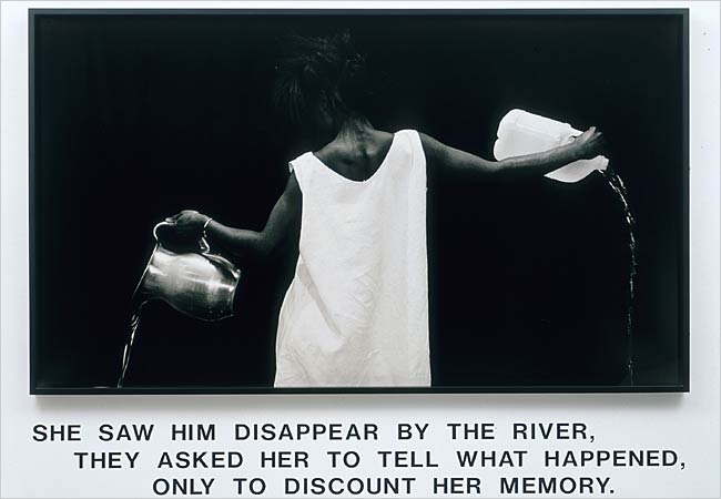 Waterbearer, 1986.jpg