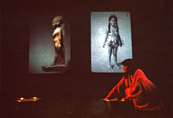 Nefertiti:Devonia Evangeline (1980 – 88).jpg