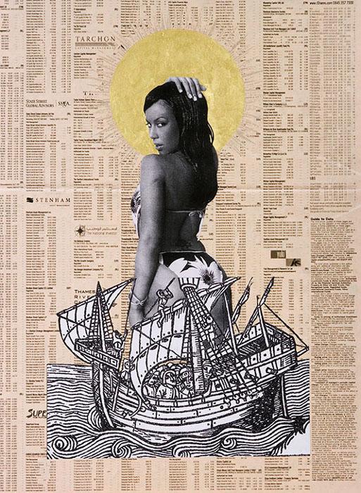 browning madonna, 2006.jpg