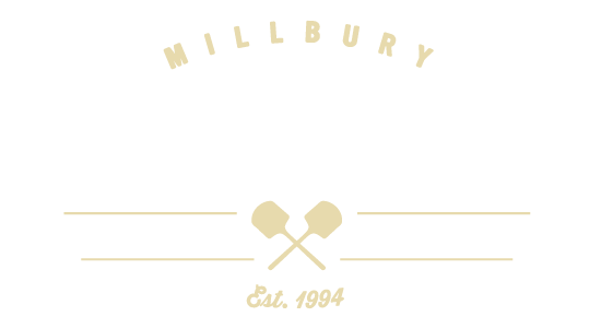 Pizza Chef Millbury