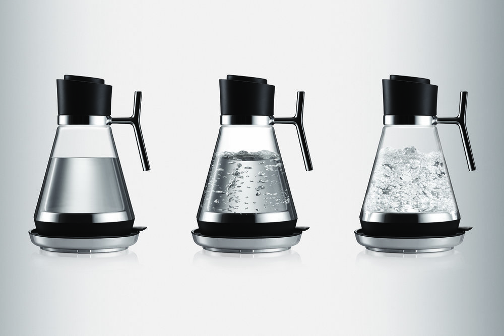 Glass Kettle Slide Sml 1.jpg