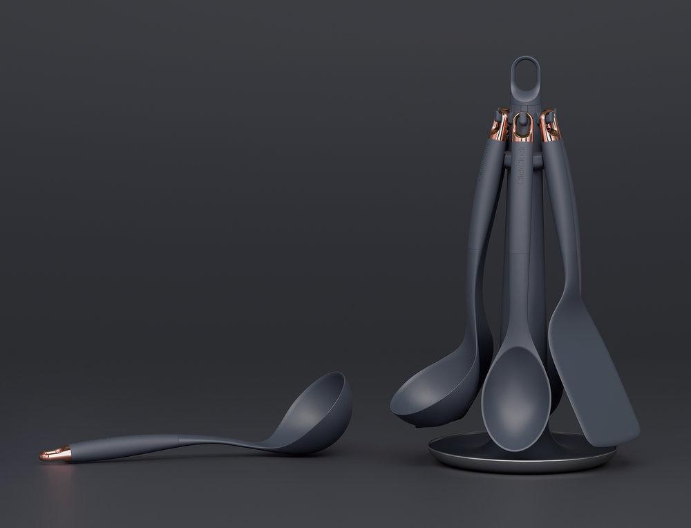 Alquemy Click Clack Kitchen Gadget Range 3.jpg
