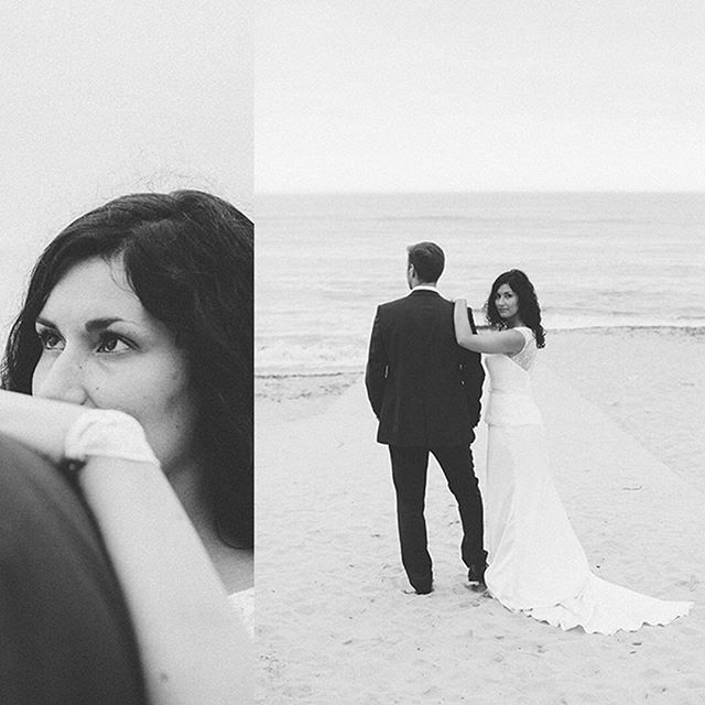 Close to me forever •  #weddingday #weddingcouple #realwedding #realcouple #weddingelopement #mariagefrançais #mariageenfrance #onlyblackandwhite #blackandwhite #shootinglovers #truelove #lovers #justmarried #photobugcommunity #wanderingphotographers #storytelling #storytellingphotography #brideandgroom
