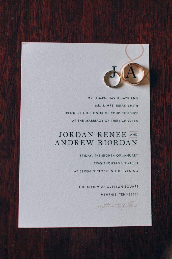 Andrew-Jordan-Andrew-Jordan-0006-682x1024.jpg