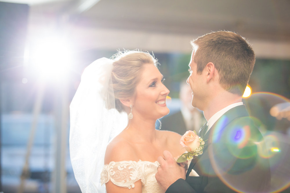Taylor-Blake-Wedding-7581-1024x682.jpg