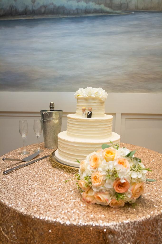 Taylor-Blake-Wedding-6690-2-682x1024.jpg