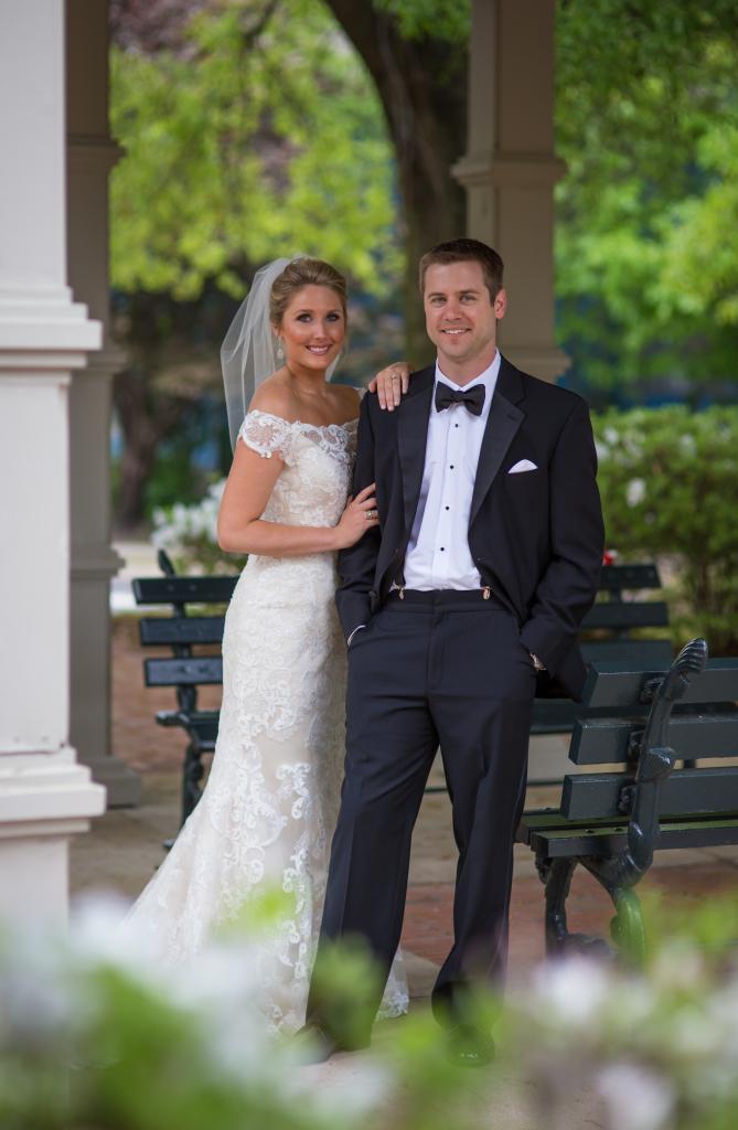 Taylor-Blake-Wedding-6766-669x1024.jpg