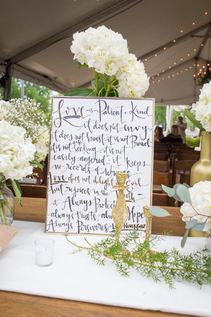 Taylor-Blake-Wedding-7029-682x1024.jpg