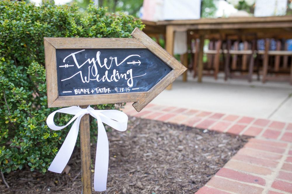 Taylor-Blake-Wedding-7039-2-1024x682.jpg