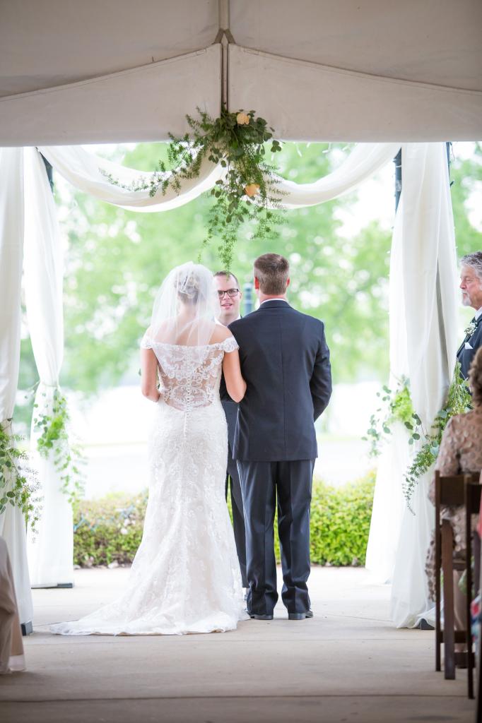 Taylor-Blake-Wedding-7353-682x1024.jpg