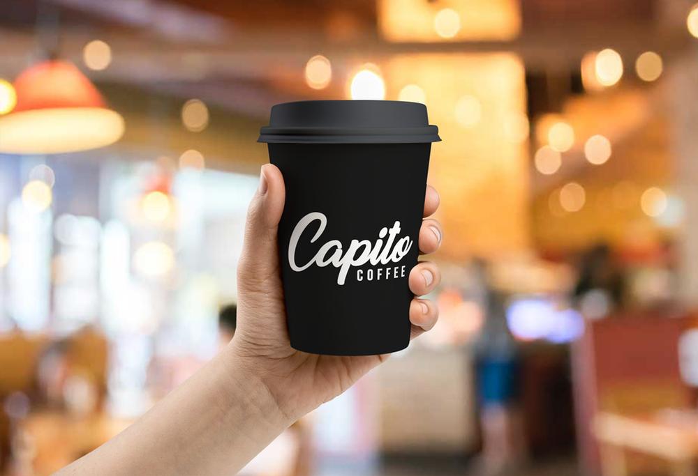 CC_coffeecupheader.png