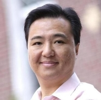 David Chang <em>Entrepreneur & Angel Investor</em>