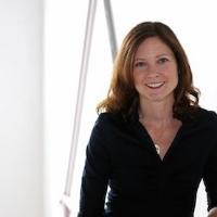 Jacqueline Hampton <em>Digital Strategy Consultant<br />Startup Advisor</em>