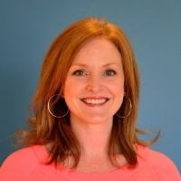 Kristen Yerardi <em>VP Customer Success<br />WordStream</em>