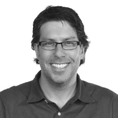 Dave Balter <em>Founder</em>