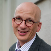 Seth Godin<em>Owner<br />Seth Godin Productions</em>