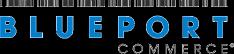 blueport_logo.png