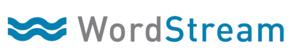 wordstream_logo.png