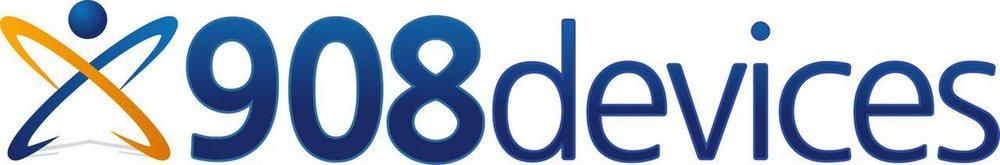 908devices_Logo.jpg