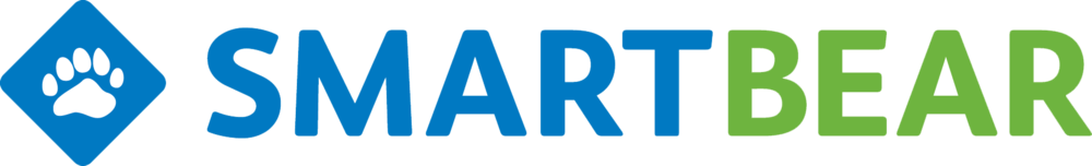 Logo_SmartBear.png