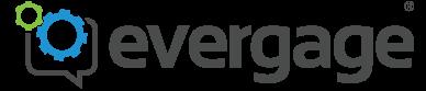 Logo_Evergage.png