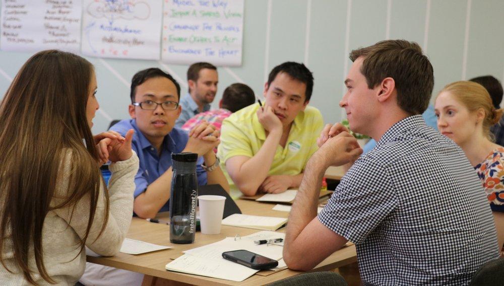 Enagaged_Attentive_Conversation_Jun17_Peer Groups (1).JPG