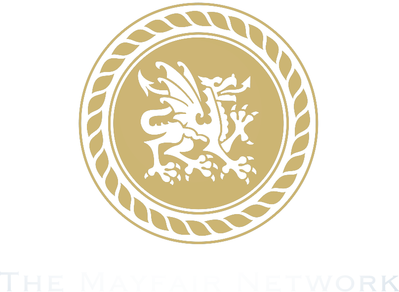 The Mayfair Network