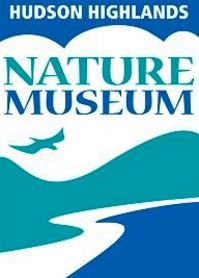 The Hudson Valley's Premier Outdoor Nature Museum