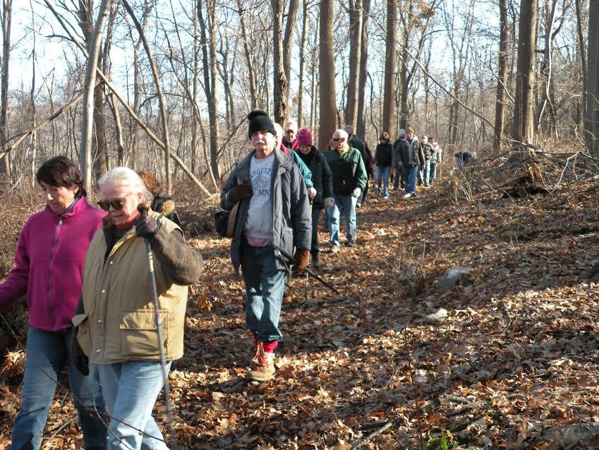 adult hike.jpg