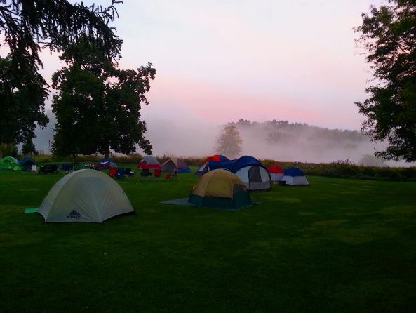fog family camp out.JPG
