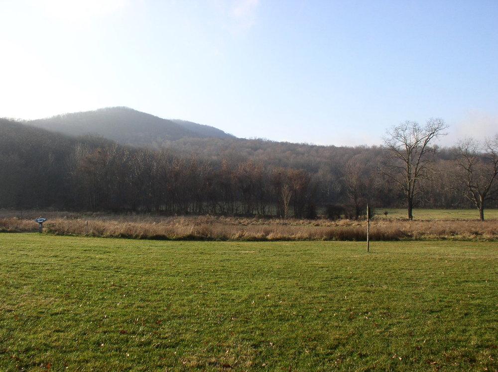 Trailhead view1.jpg