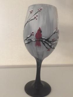 Adult wine glass (1).JPG