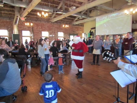 Holiday Social 2015 020.JPG
