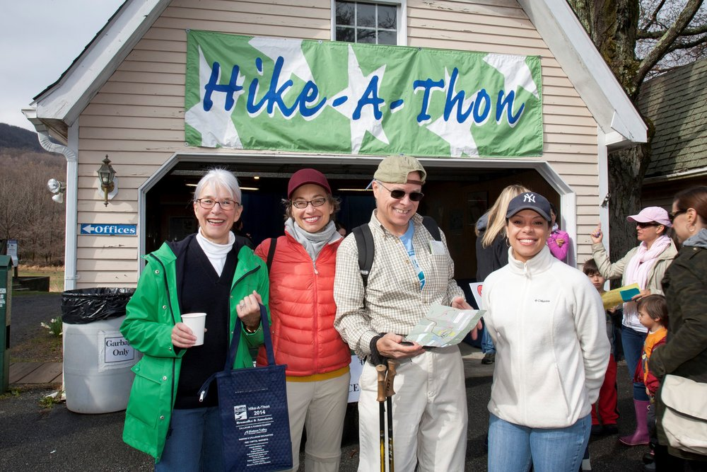 hike a thon board sign 1.jpg